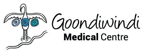 Goondiwindi Medical Centre